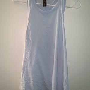 Yogalicious active shirt